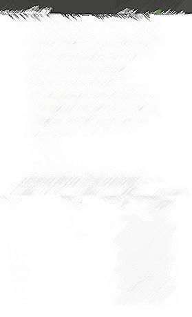 entry_img_2
