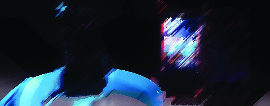 slider_top_4