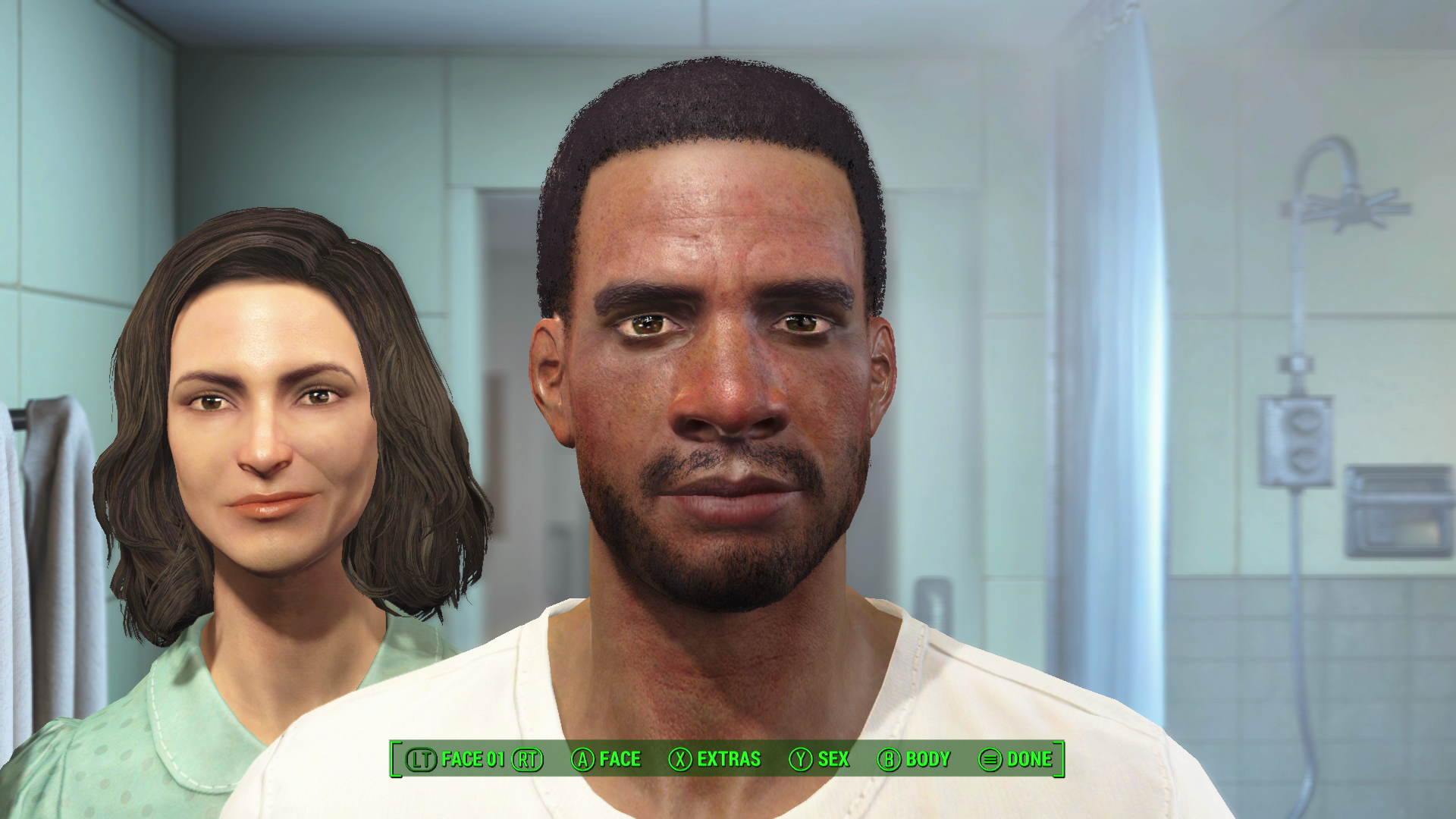 Fallout4_E3_FaceCreation2_1434323967