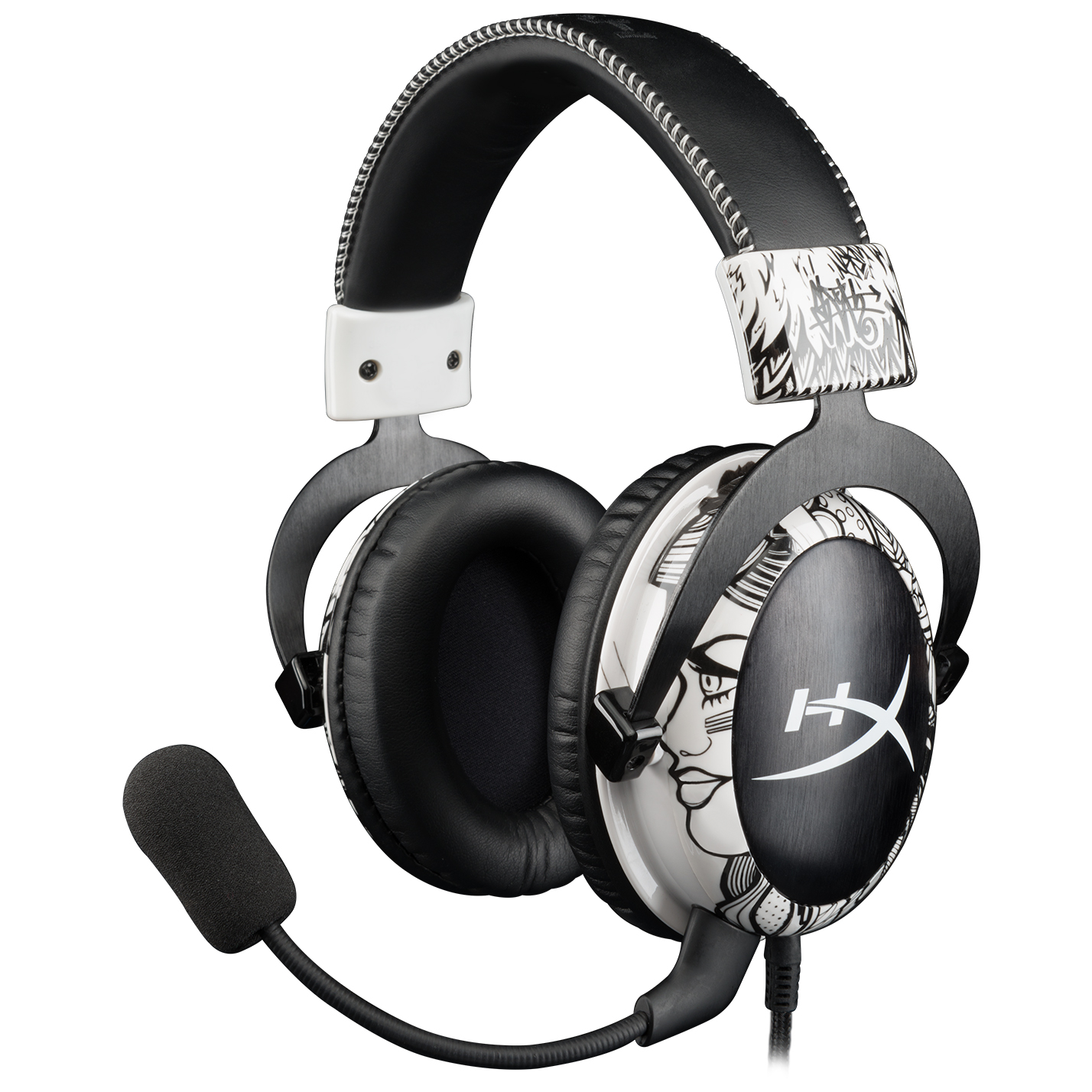HyperX Cloud Mav Edition_HX_Cloud_Mav_1428x1428_25_09_2015 13_14