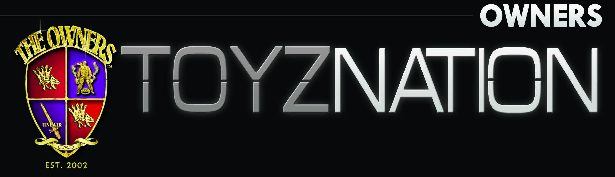 TOYZ Nation Masthead low
