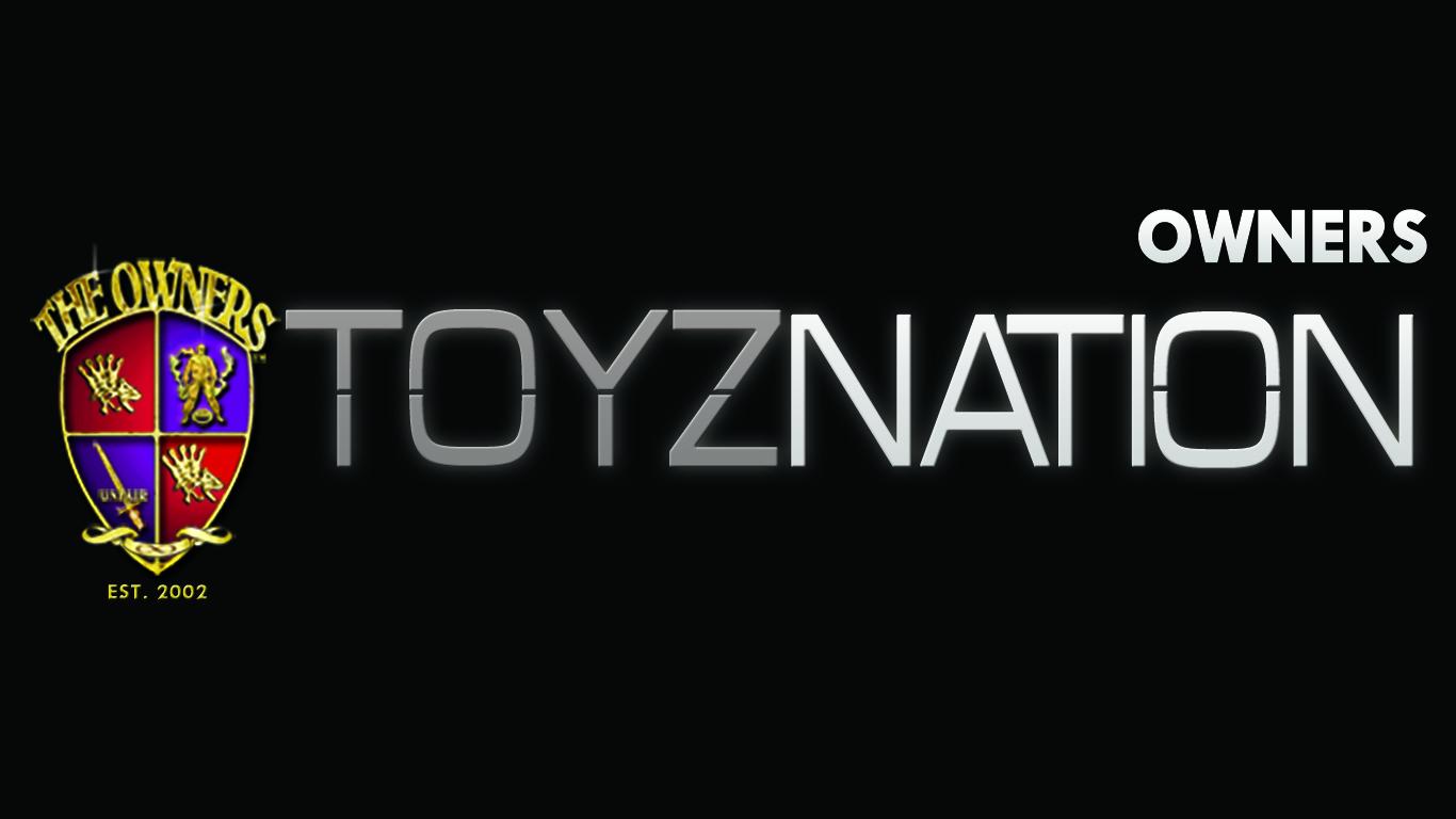 TOYZ Nation MastheadWP