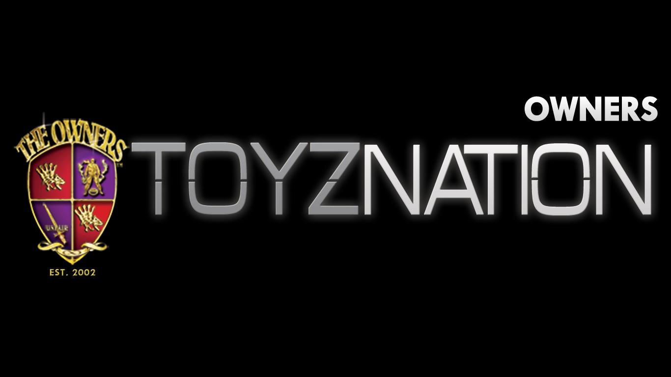 TOYZ Nation MastheadWP1