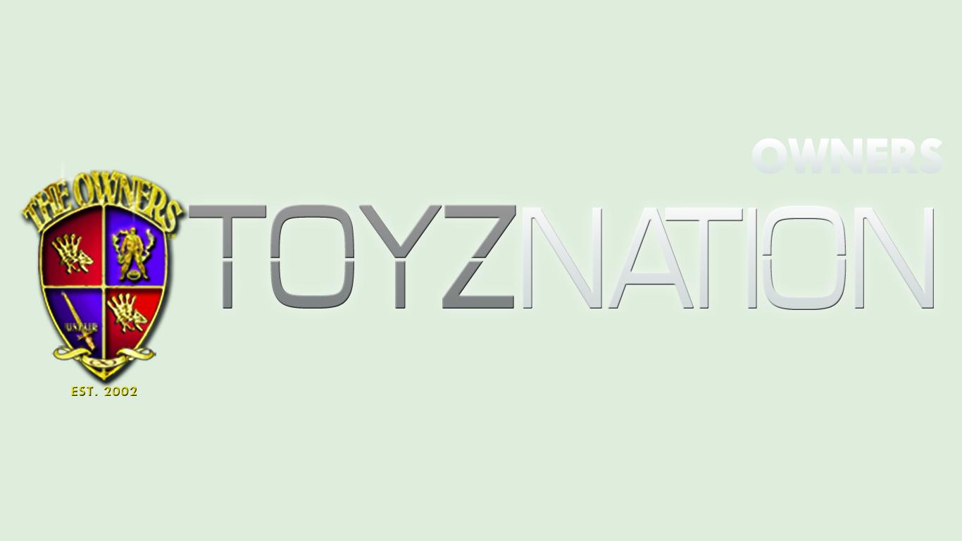 TOYZ Nation MastheadWP2