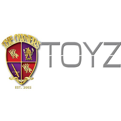 cropped-TOYZ-1-site-icon-2.jpg