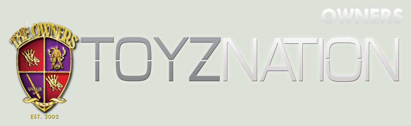 cropped-TOYZ-Nation-MastheadWP2-1-1.jpg