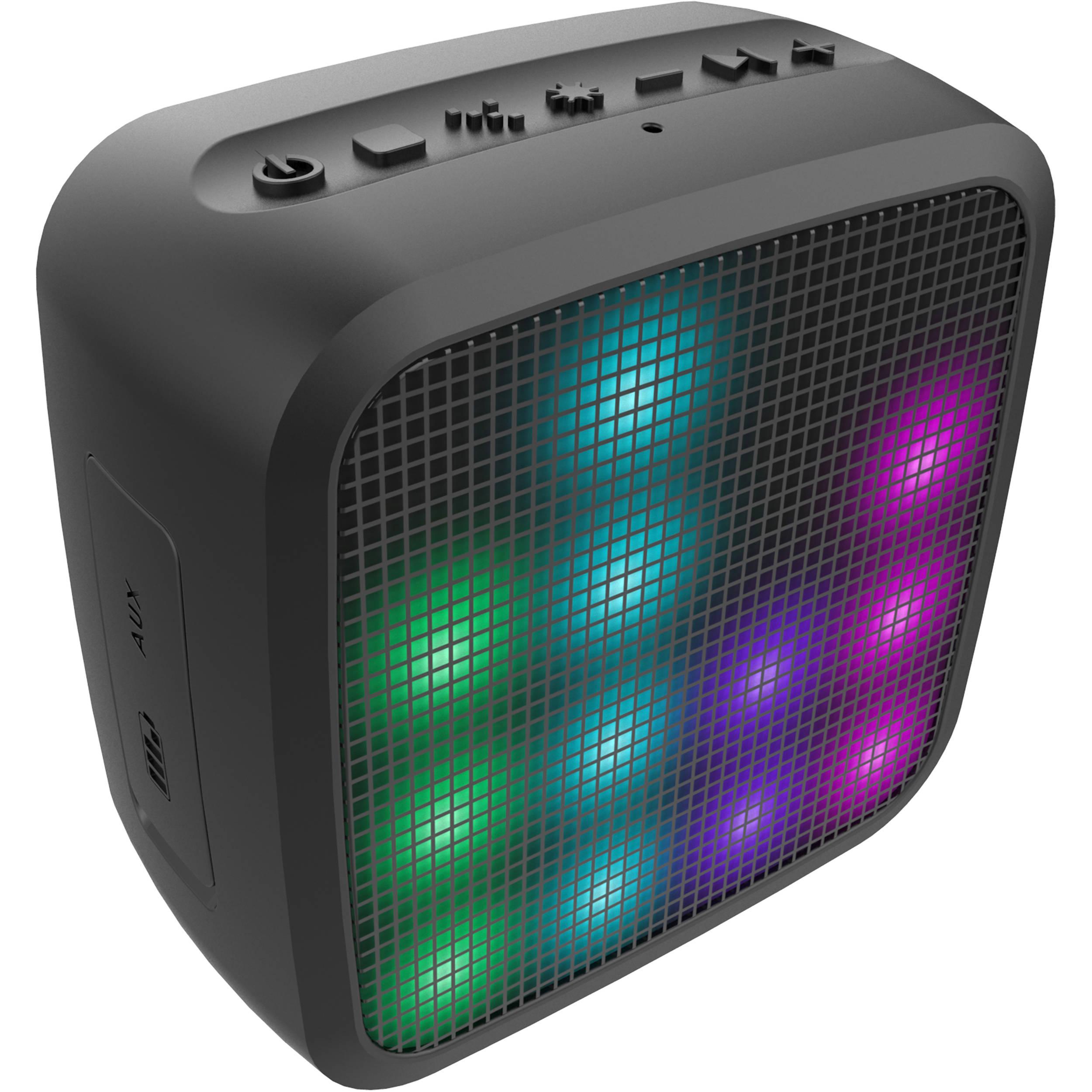 jam_hx_p460_trance_mini_led_speaker_5_hours_1163022