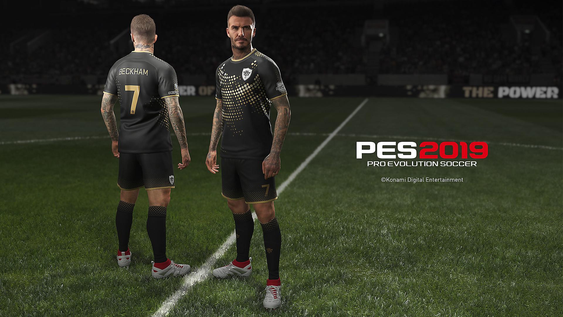 PES2019_Beckham_Full