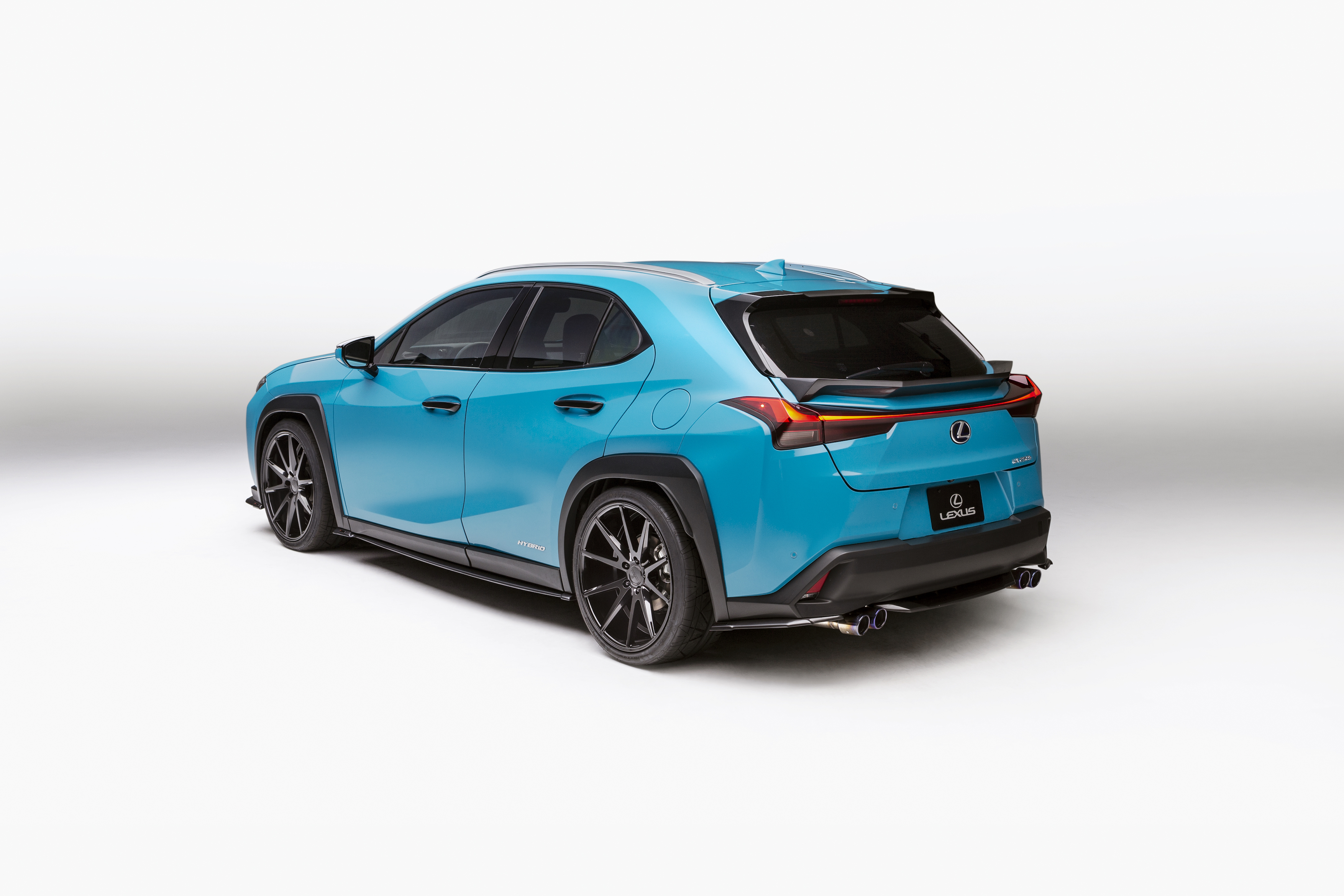 2019_Lexus_UX_001_9C377D9A31C7F9B54D6EF09B19B55B6B7D3BB9D9