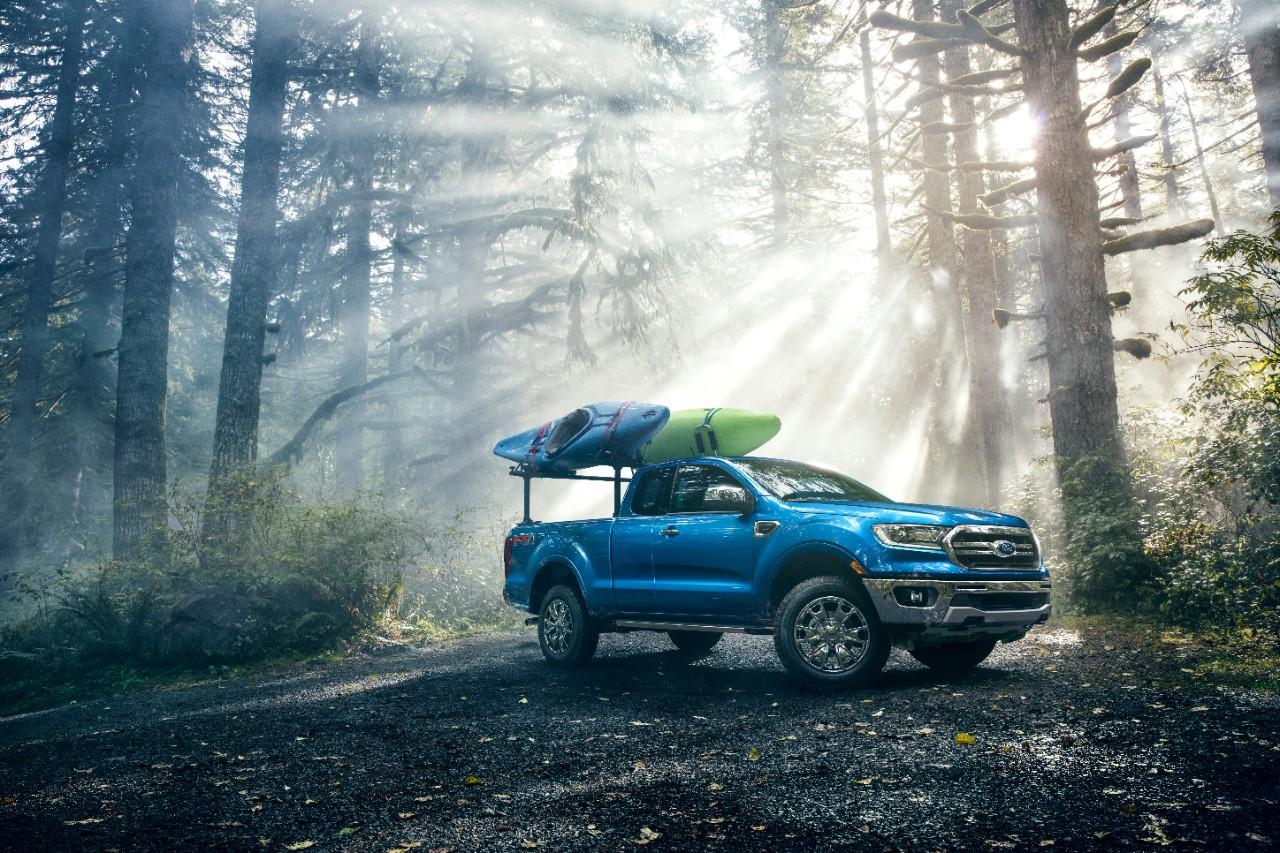 2019-ford-ranger-lariat-chrome-FX4-super-cab (1)