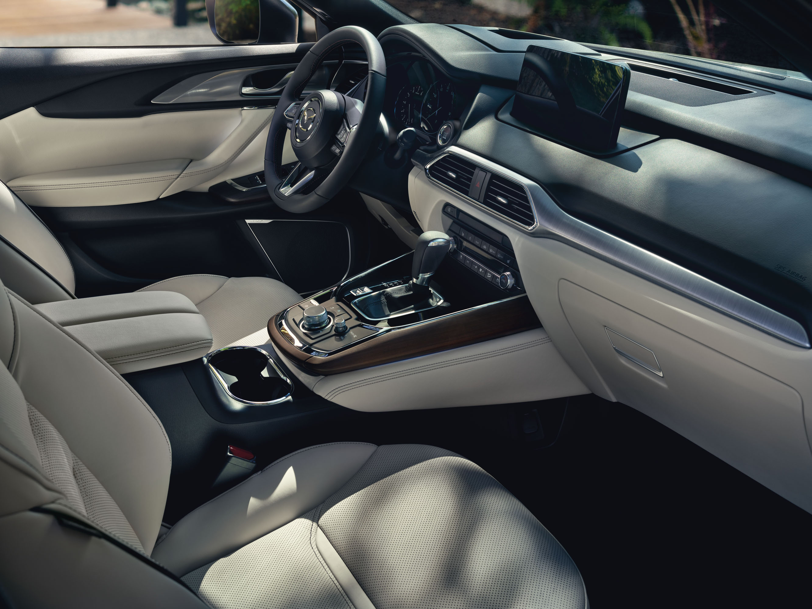 2020-CX-9_Upholstery_R2_