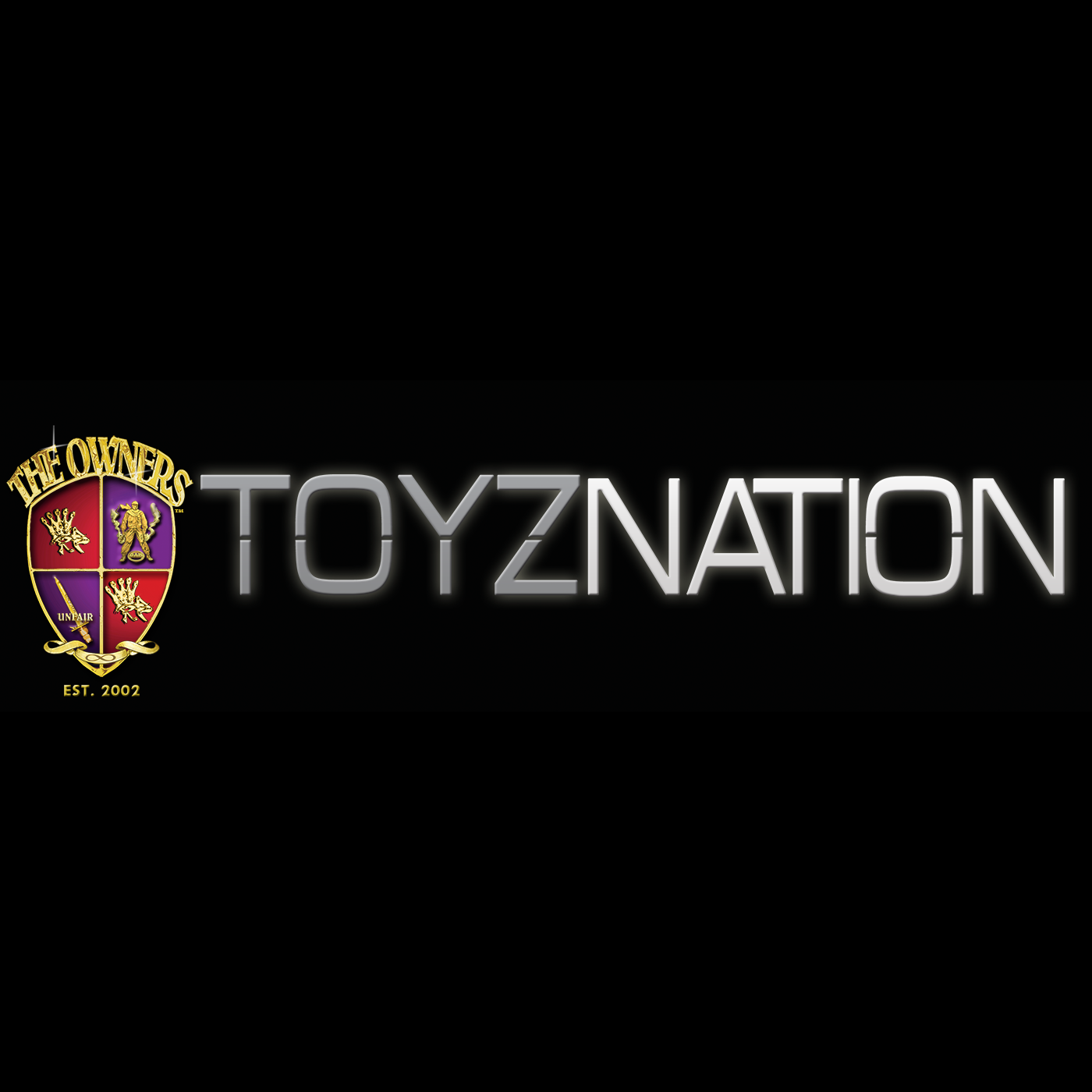 TOYZNATION BANNER Apple Podcast1400
